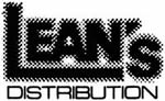 Lean's Distribution Tenuto