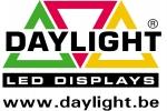 Daylight Digitaal Crowdmanagement Tenuto