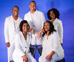 Gospel Management Tenuto