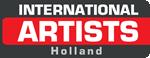 International Artists Tenuto
