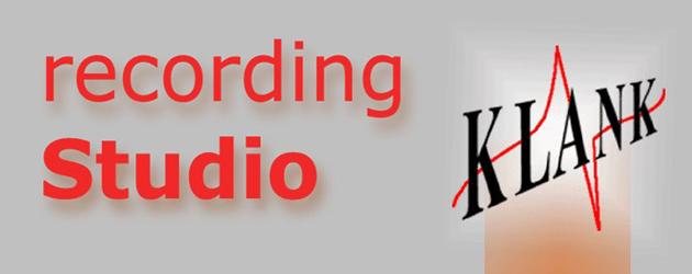 Klank Studio