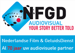 NFGD Audiovisueel B.V. Tenuto