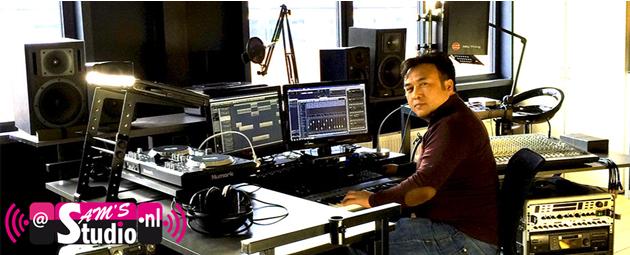 Sam's Studio Company