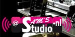 Sam's Studio Company Tenuto