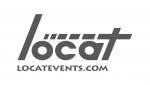 Locat Events Tenuto