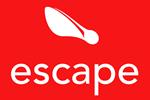 Escape Event Moods Tenuto
