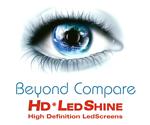 HD LEDSHINE Tenuto