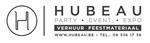 Hubeau Party Rental Tenuto