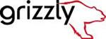 Grizzly Pro Sound & Light Tenuto