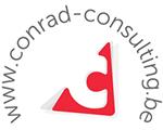 Conrad Consulting N.V. Tenuto