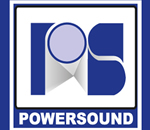 Powersound Tenuto