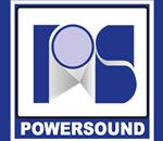 Powersound Tenuto