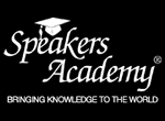 Speakers Academy Tenuto