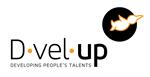 Bigg-Events & Dvelup Tenuto