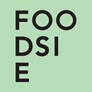Foodsie Conceptcatering Tenuto