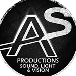 A.S. Sound & Light Production Tenuto