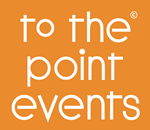 To The Point Events Tenuto
