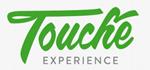 Touché Experience Tenuto