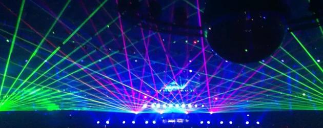 Laser-Light.be