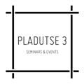 "''Pladutse 3"" Seminar & Events center Tenuto"