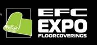 EFC Expofloorcoverings Tenuto