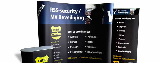 RSS-Security