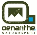 Oenanthe bvba Tenuto