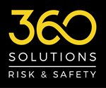 360 Solutions Risk & Safety Tenuto