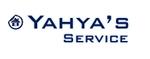 Yahya's Service Tenuto