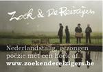 ZOEK & DE REIZIGERS Tenuto