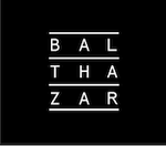 Balthazar Events Tenuto