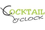 Cocktail O'Clock Tenuto
