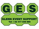 Glenn Event Support Tenuto