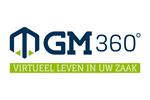GM 360°  Tenuto