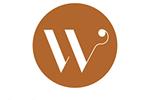 Woestyne Meeting & Event Venue Tenuto