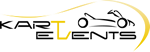 Kart-events Belgium Tenuto