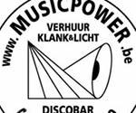 Musicpower Tenuto