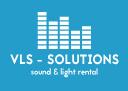 VLS-Solutions Tenuto