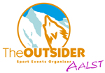 The Outsider Aalst Tenuto