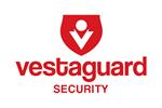 VESTAGuard Security Tenuto
