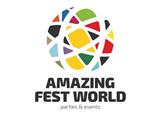 Amazing Fest World Tenuto