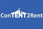 Content2Rent Tenuto