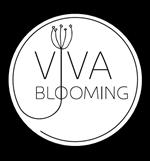 Viva Blooming Tenuto