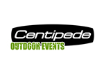 Centipede Business Events BV Tenuto