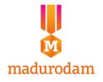 Madurodam Events Tenuto