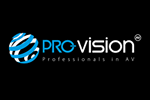 Pro-Vision Tenuto
