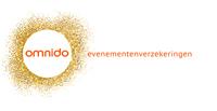Omnido Evenementenverzekeringen Tenuto