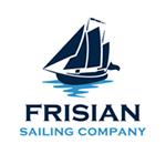 Frisian Sailing Company Tenuto