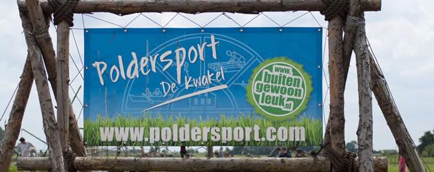 Poldersport De Kwakel