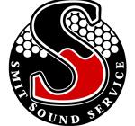 Smit Sound Service Tenuto